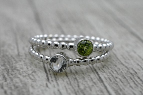 Buying An Engagement Rings For Women