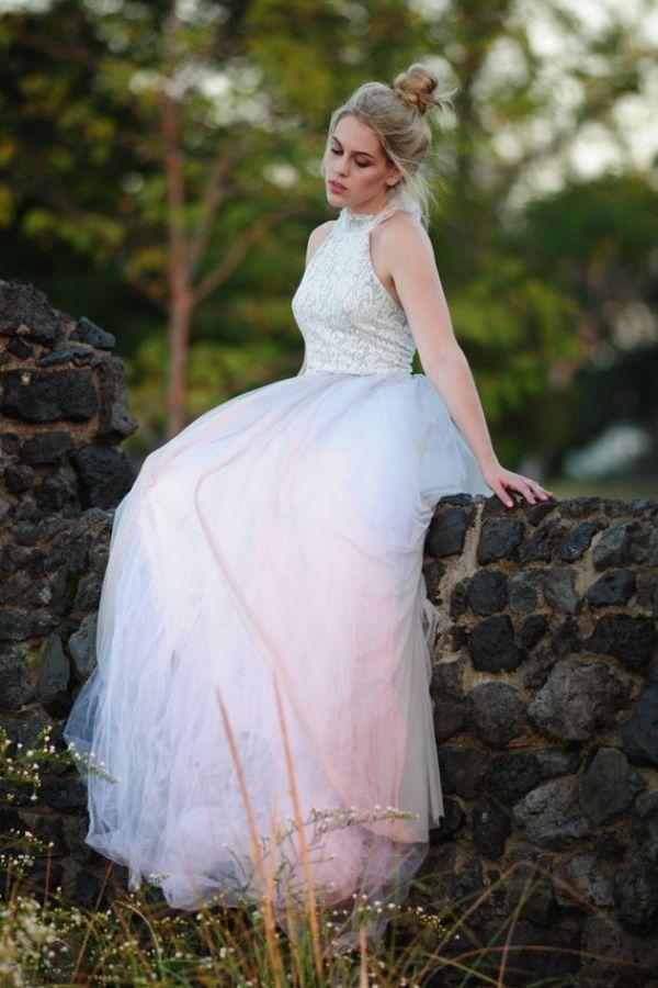 Cheap Wedding Dress Under 100