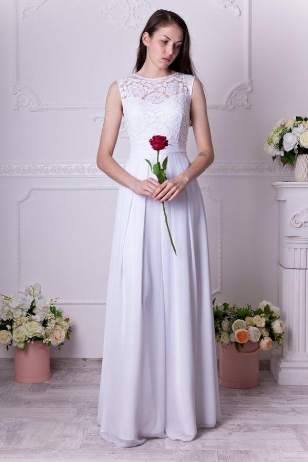 Cheap Wedding Dresses Houston