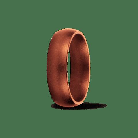 CopperMetallic 6mm Color vertical