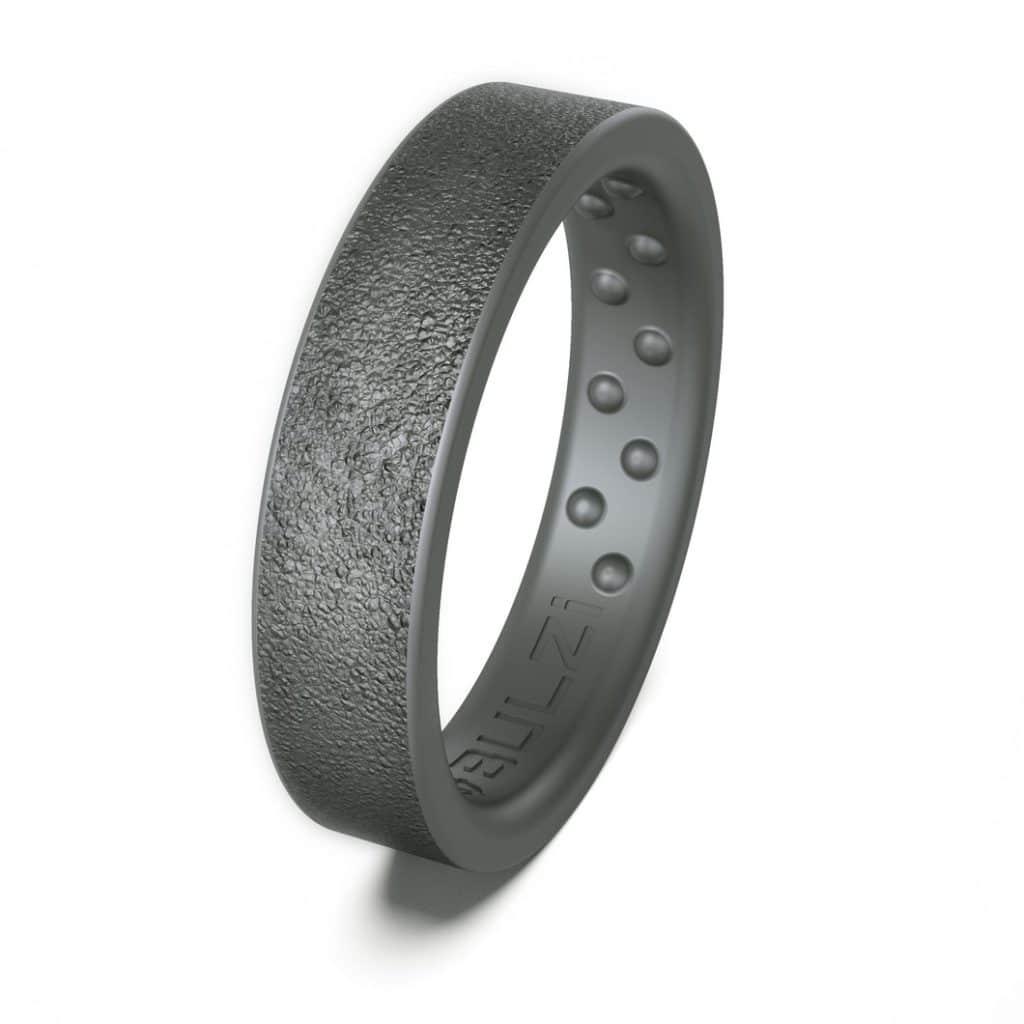GraniteThinHammered soft 530x@2x
