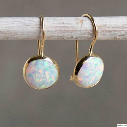 Opal Earrings Macys