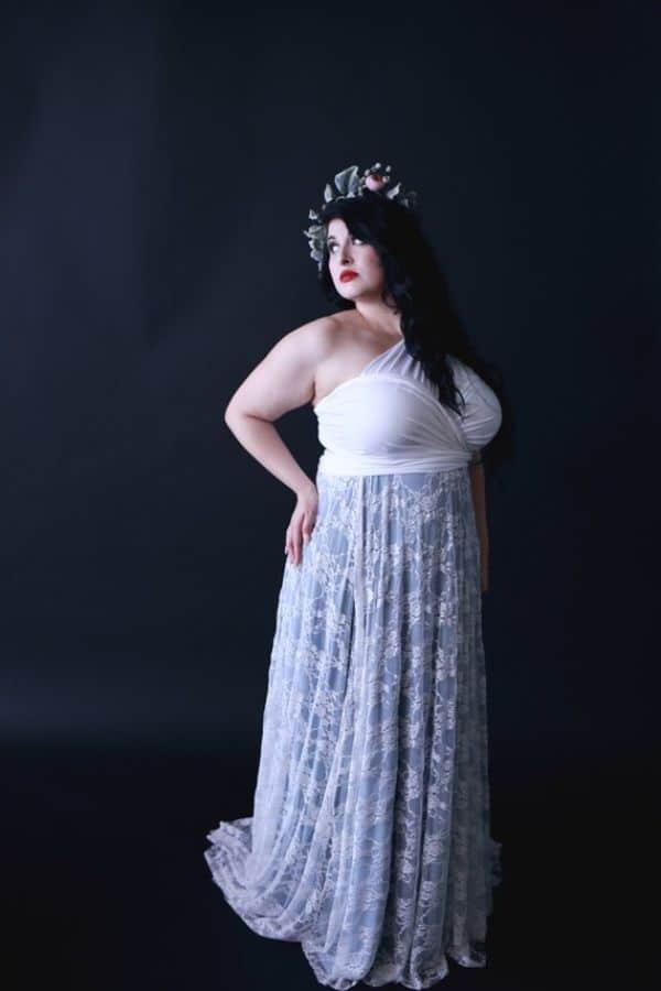 Plus Size Wedding Dresses Dallas