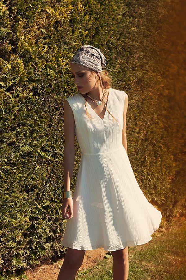 Plus Size Wedding Dresses Mn