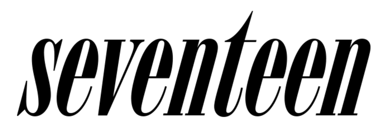 Seventeen logo new