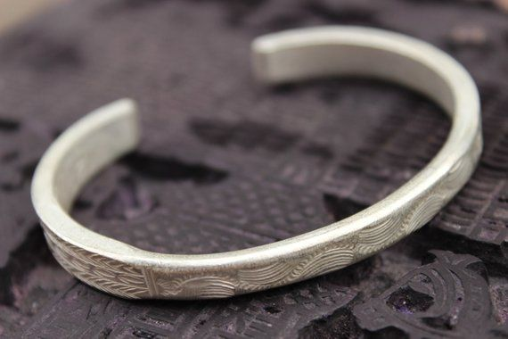 Silver Bracelet For Men Flipkart