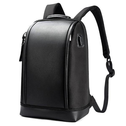 Ultra Secure Cosmopolitan Office Laptop Backpack