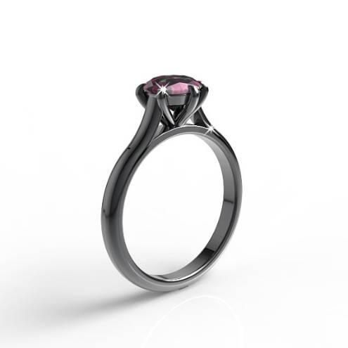 alexandrite rings value june birthstone moonstone
