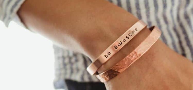 alluring bracelets for women