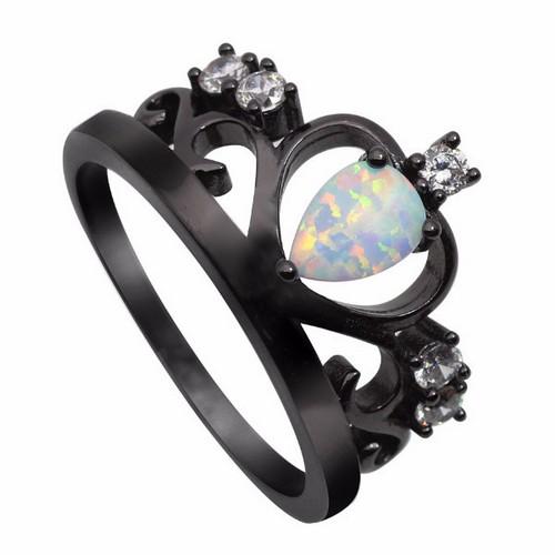 amazing-unique-rings-for-women