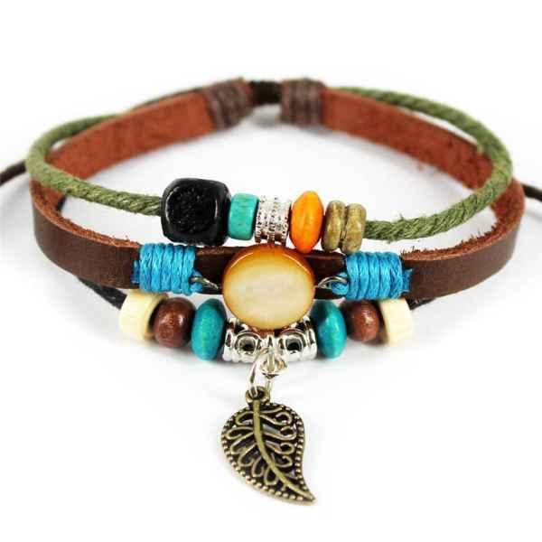 Amazon Womens Bracelet