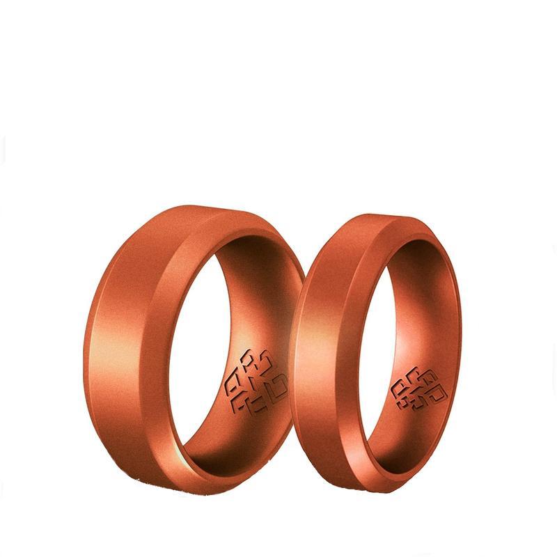 bcf copper