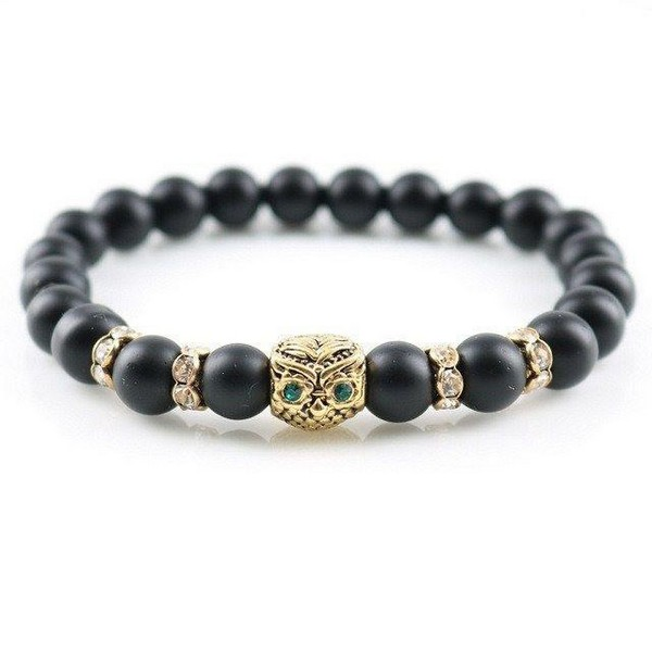 Beaded Bracelet Sets