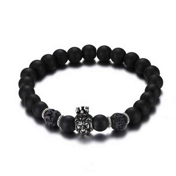 Best Beaded Bracelet