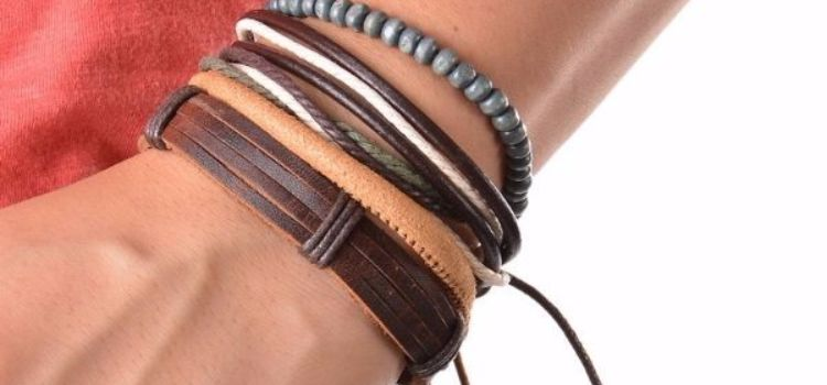 best bracelet combinations 1