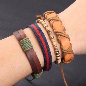Best Bracelets Stacks