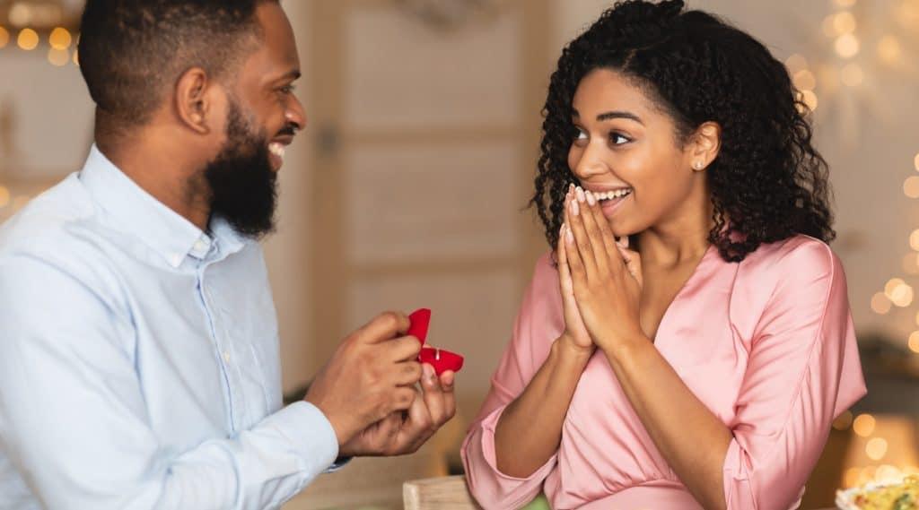 best engagement rings