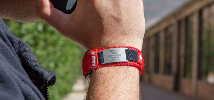 best medical alert bracelet