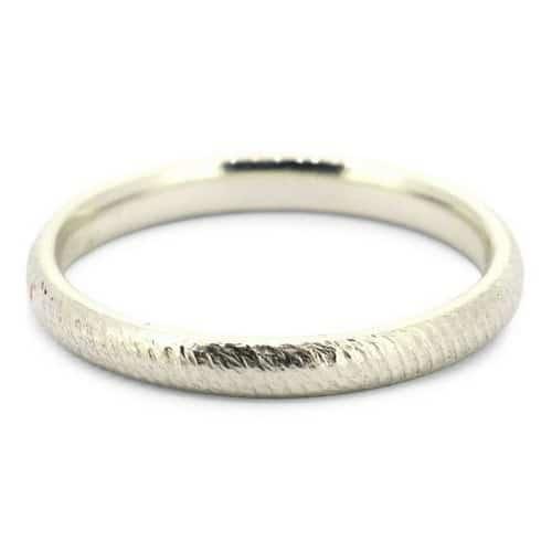 Best Unique Rings For Women