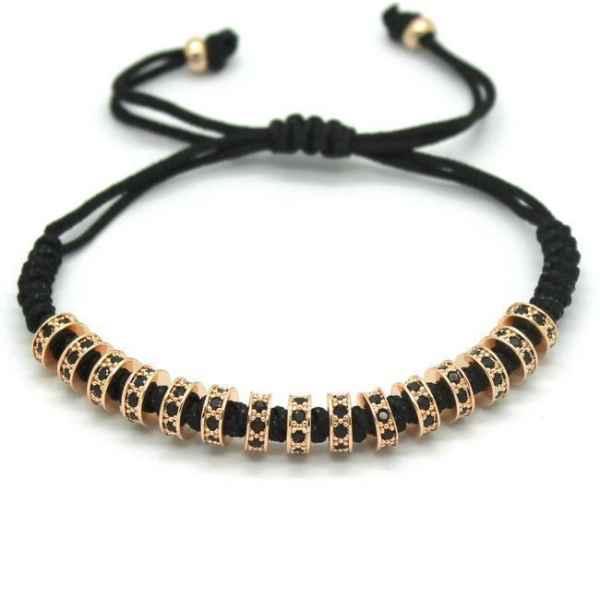 Best Womens Bracelet