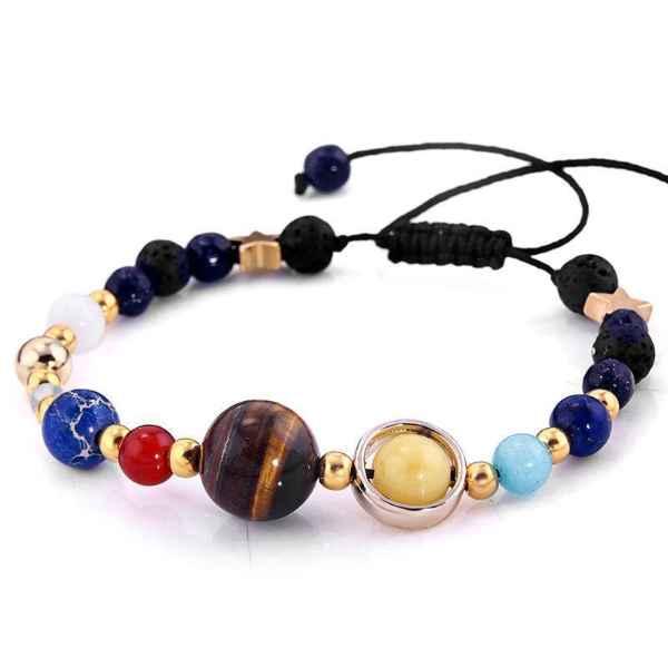 Best Women's Bracelet
