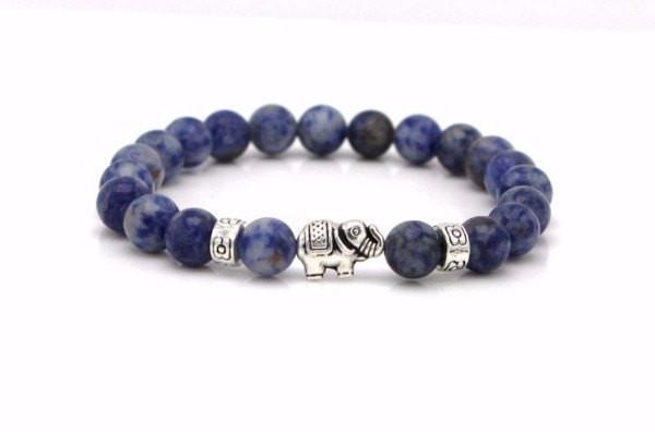 Birthstones Sapphire Bracelets
