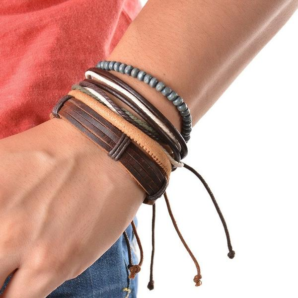 Bracelet Stacks Australia