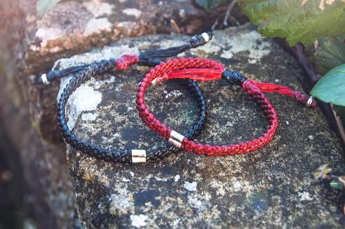 Bracelets For Couples Love