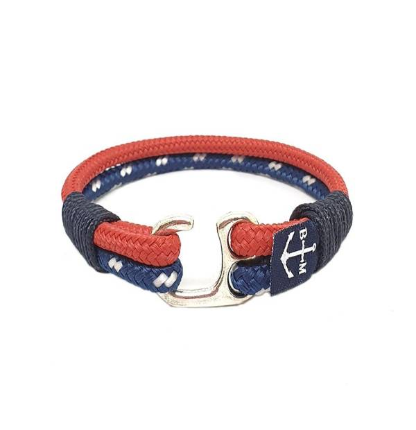 Bracelets For Women Fashion