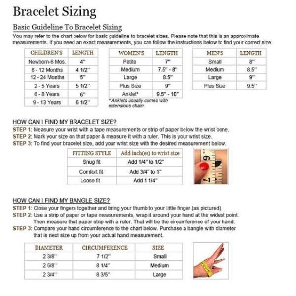 Bracelets for  Women Images