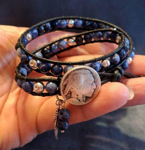 Bracelets For Women On Sale