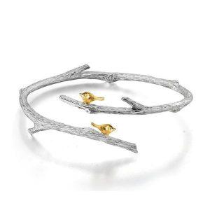 Bracelets For Women Sterling Silvers