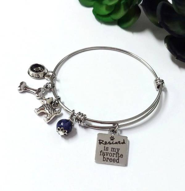 Bracelets For Women With Meaning