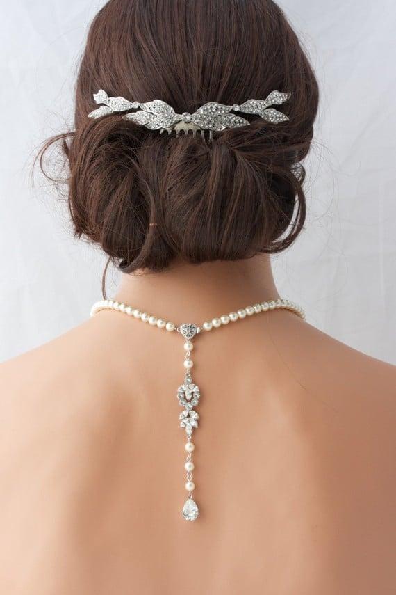 Bridal Jewellery Indian