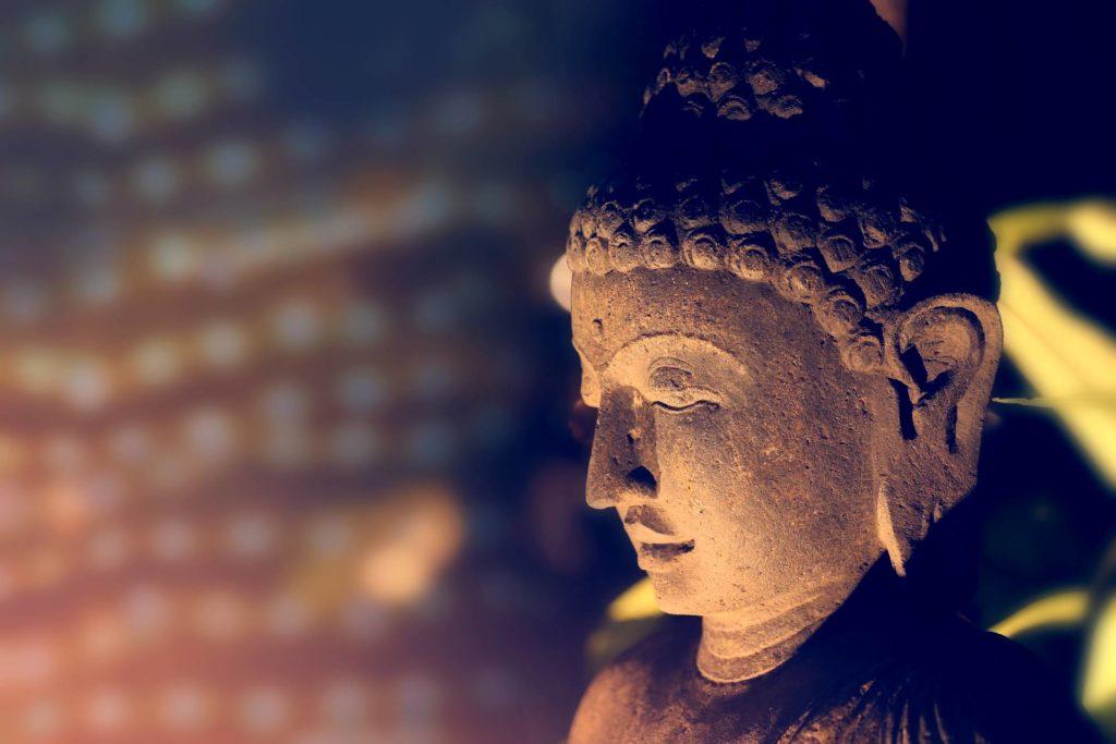 Buddha Bracelets meaning