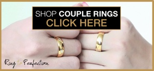 buy couple rings store online 1