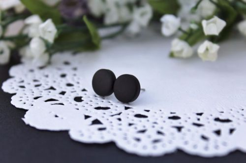 Buy Mens Earrings