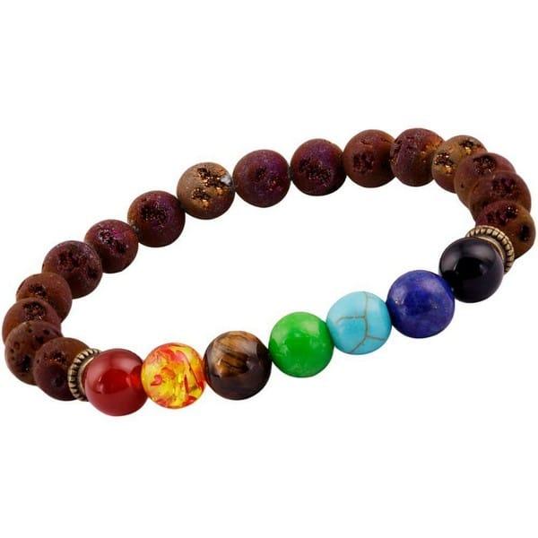Chakra Bracelets Wholesale