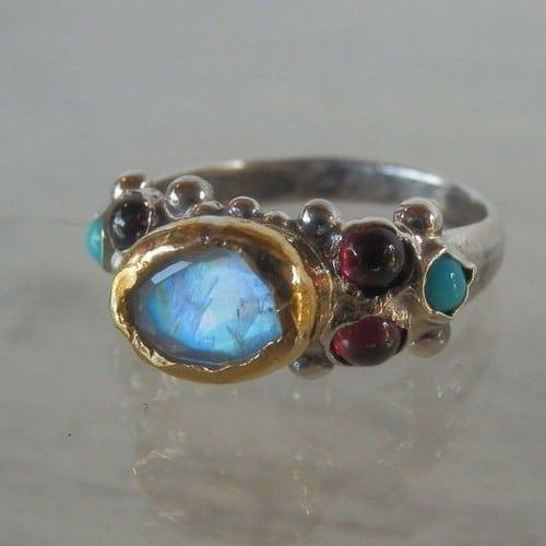 Cheap Engagement Rings For Women