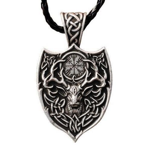 cheap-mens-necklaces-2