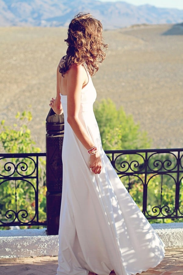 Cheap Plus Size Wedding Dresses Under 200 Dollars