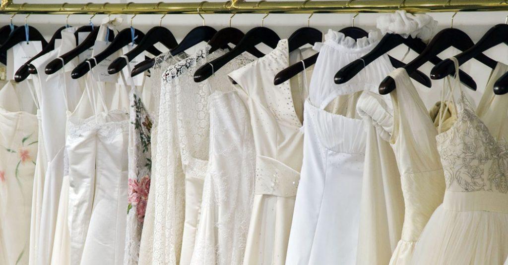 cheap wedding dresses gowns