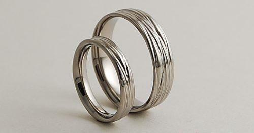 Cheap Wedding Ring Sets