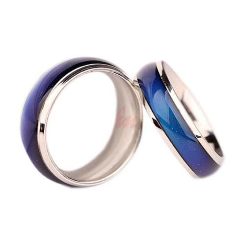 couple-rings-cheap-1