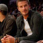 David Beckham Bracelets