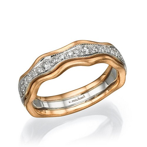 Different Engagement Rings For Women