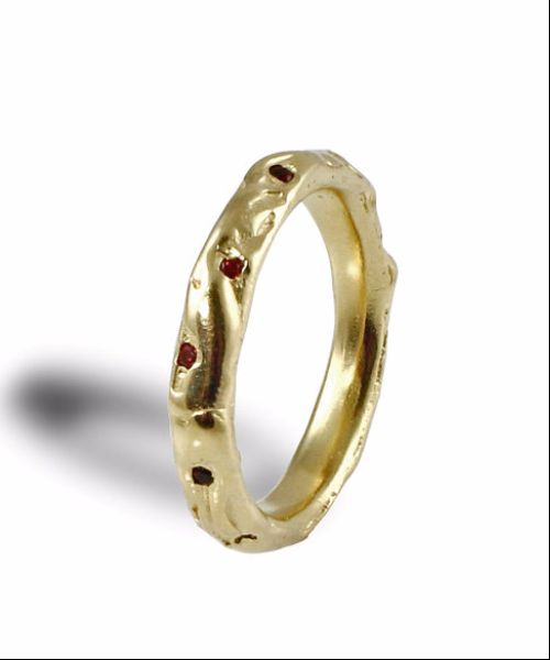 Discount Engagement Rings For Women