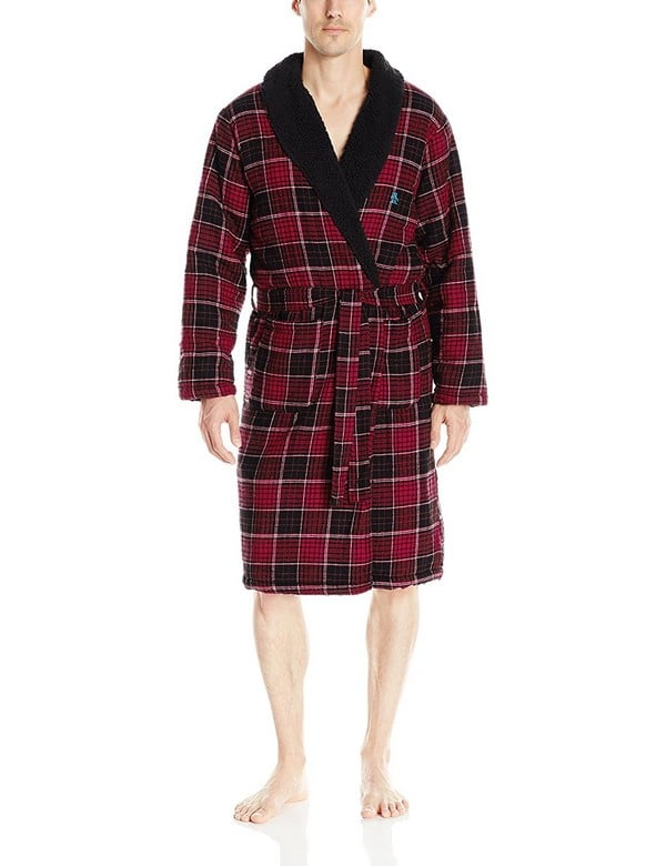 Dressing Gowns Matalan