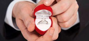 engagement-rings-for-women
