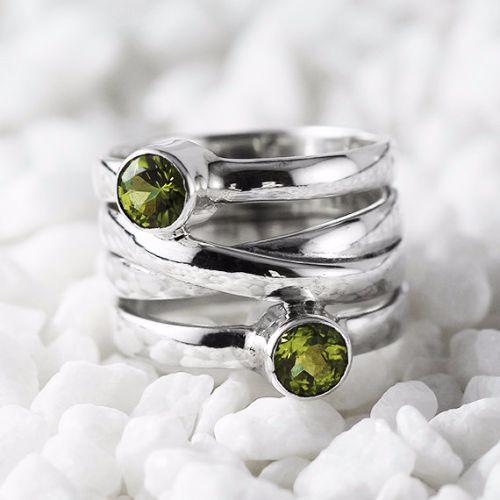 Engagement Rings For Women Alternatives